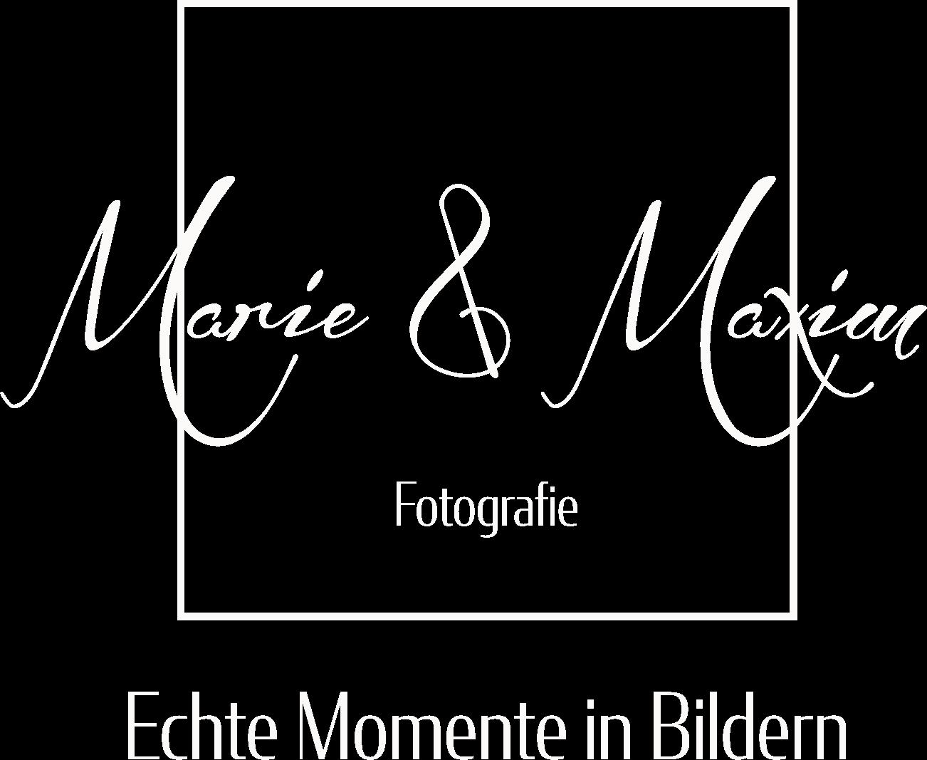 Marie & Maxim Fotografie